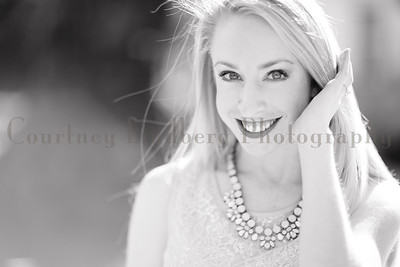 (C)CourtneyLindbergPhotography_120615_0062