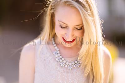 (C)CourtneyLindbergPhotography_120615_0059