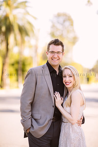 (C)CourtneyLindbergPhotography_120615_0045