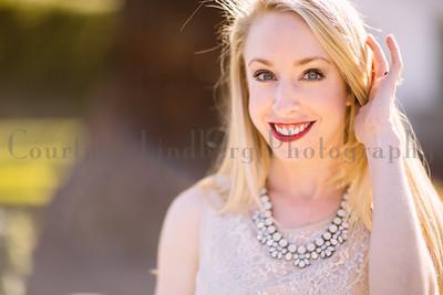 (C)CourtneyLindbergPhotography_120615_0065