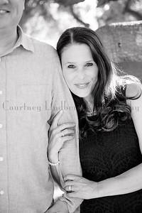 (C)CourtneyLindbergPhotography_061916_0025