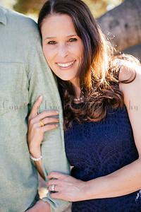 (C)CourtneyLindbergPhotography_061916_0027