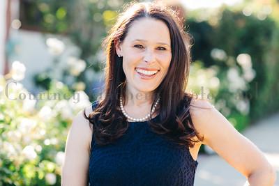 (C)CourtneyLindbergPhotography_061916_0048