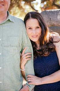 (C)CourtneyLindbergPhotography_061916_0026