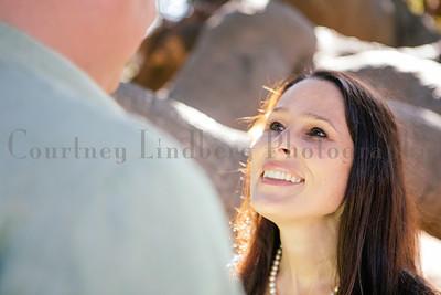 (C)CourtneyLindbergPhotography_061916_0007