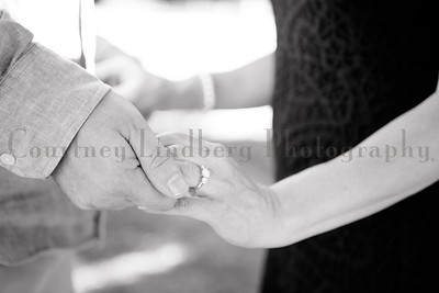 (C)CourtneyLindbergPhotography_061916_0011