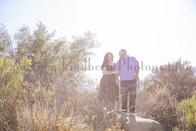 (C)CourtneyLindbergPhotography_061716_0006