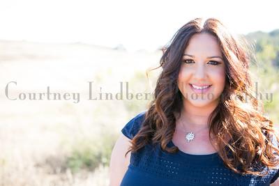 (C)CourtneyLindbergPhotography_061716_0016