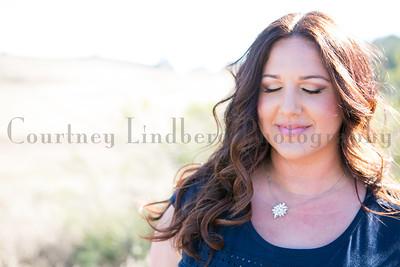 (C)CourtneyLindbergPhotography_061716_0019