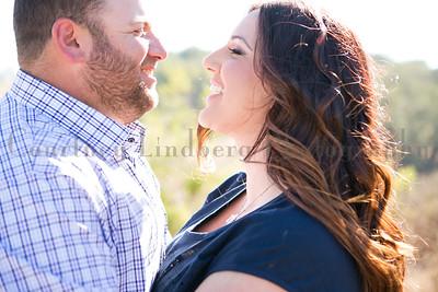 (C)CourtneyLindbergPhotography_061716_0028