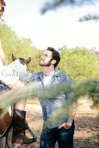 CourtneyLindbergPhotography_072914_0038