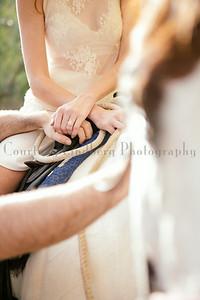 CourtneyLindbergPhotography_072914_0008