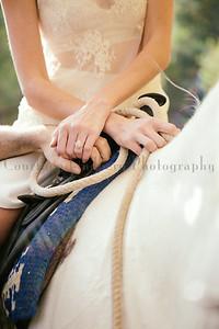 CourtneyLindbergPhotography_072914_0007