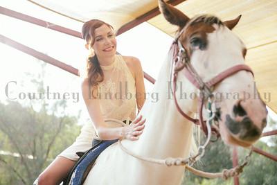 CourtneyLindbergPhotography_072914_0012