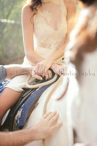 CourtneyLindbergPhotography_072914_0009
