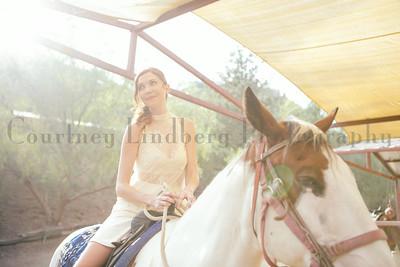 CourtneyLindbergPhotography_072914_0011