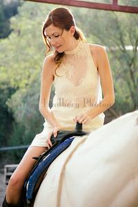 CourtneyLindbergPhotography_072914_0003