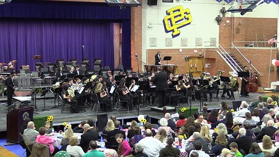 Wind Ensemble - Pops & Pastries - 12th Grade (2)