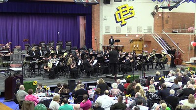 Wind Ensemble - Pops & Pastries - 12th Grade (1)