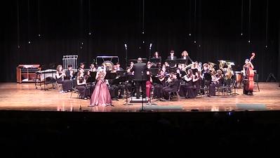 Wind Ensemble - Spring - 12th Grade (1)
