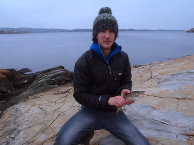 will fishing feb 15 (6)