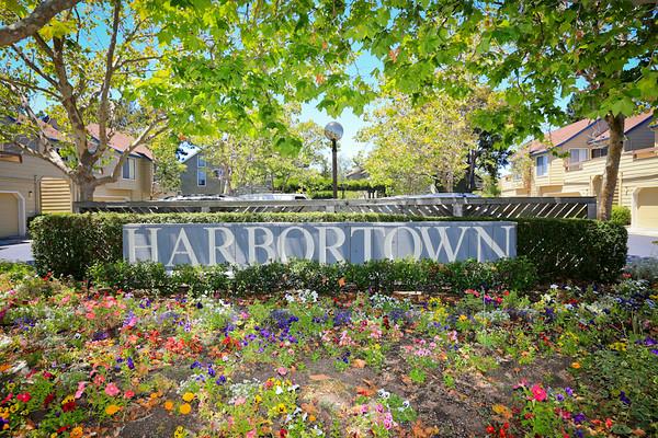 109 Harbor Ct, San Mateo MLS