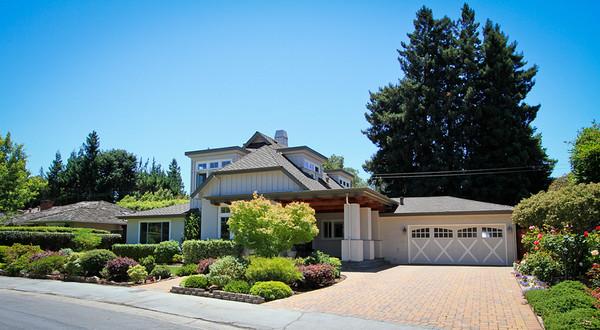 965 San Mateo Dr, Menlo Park