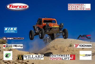 willard bug 1 14 16 Final