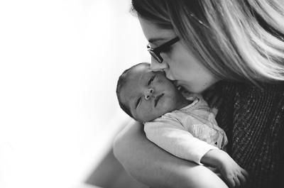 Baby Elisa