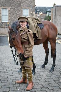 18 ILF Oct William Beattie Commemoration 0006