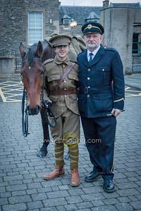 18 ILF Oct William Beattie Commemoration 0010