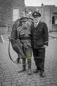 18 ILF Oct William Beattie Commemoration 0012