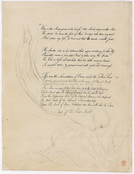 The British Library-  Add 39764     9v