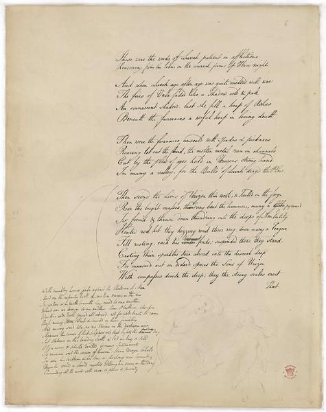 The British Library-  Add 39764     14v