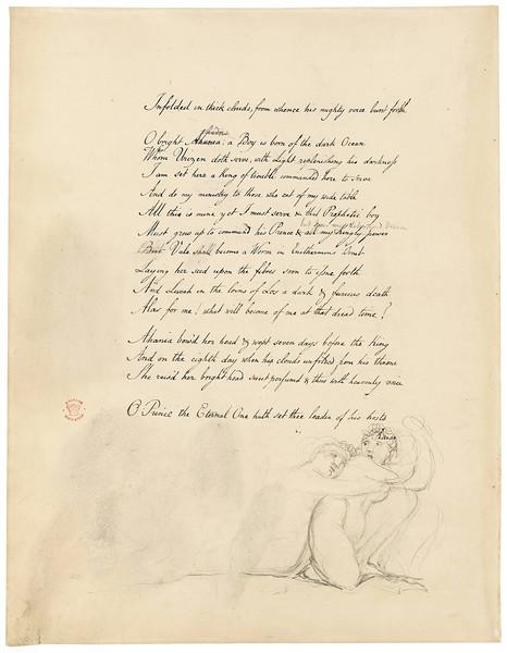The British Library-  Add 39764     19v