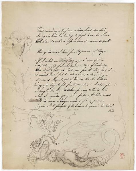 The British Library-  Add 39764     13v