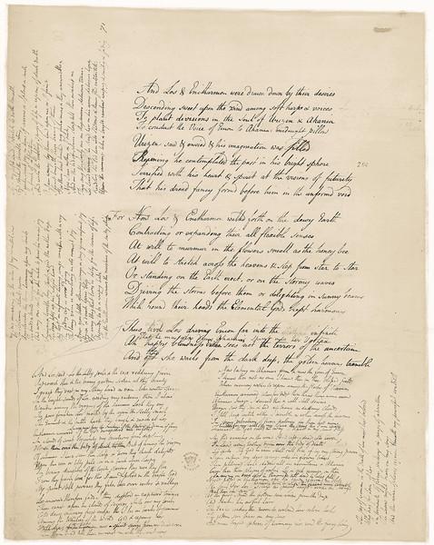 The British Library-  Add 39764     17v