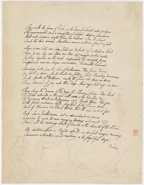 The British Library-  Add 39764     8v
