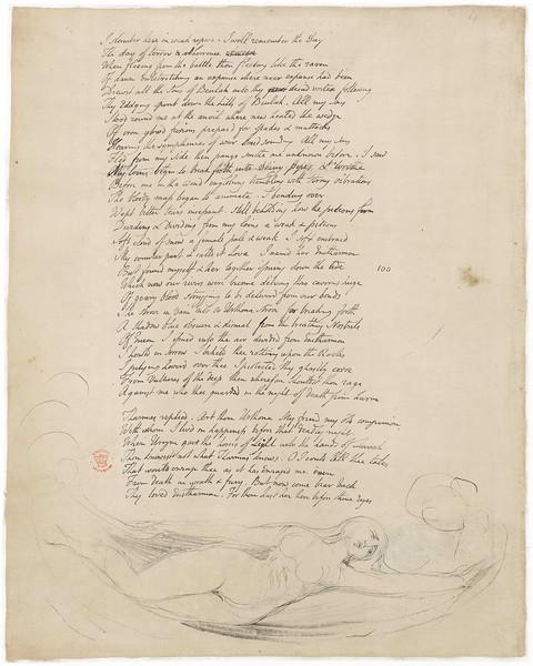 The British Library-  Add 39764     25v