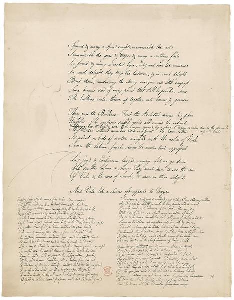 The British Library-  Add 39764     15v