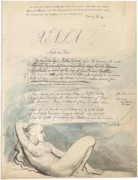 British Library      Add 39764   2