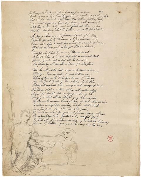 The British Library-  Add 39764     26v