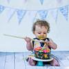 Cake -9985