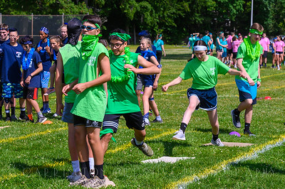Field Day (50 of 200)