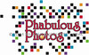 Phabulous Photos Logo RGB