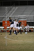Girls JV Soccer : 2 galleries with 521 photos