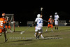 Varsity Lacrosse : 18 galleries with 7256 photos