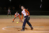 Varsity Softball : 2 galleries with 1101 photos