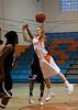 Dr  Phillips @ Boone Boys Basketball IMG-0201