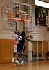 Dr  Phillips @ Boone Boys Basketball IMG-0199